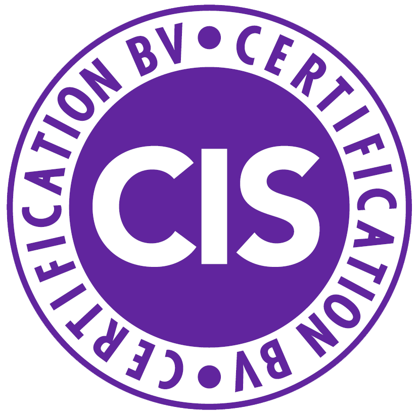 CIS Certification
